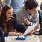 ICS_-_10._klasse_-_Skovlund_Efterskole_-_Rejse_til_Cremona_294_5728a27df125