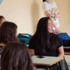 ICS_-_10._klasse_-_Skovlund_Efterskole_-_Rejse_til_Cremona_314_5728a28003a9