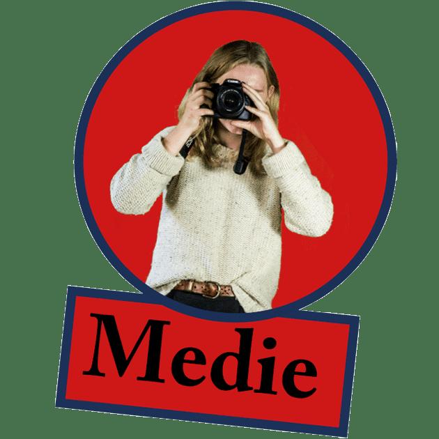 Efterskole Medie