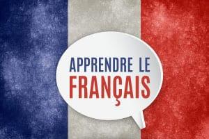 Lær fransk på efterskole